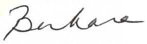 barbara-signature